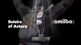 ENNAKKO (19.10.2018) Dark Souls Remastered Amiibo