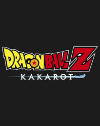 ENNAKKO (2020) Dragon Ball Z: Kakarot (PS4/XB1)
